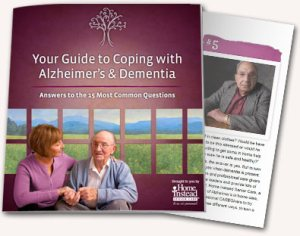 minneapolis alzheimers