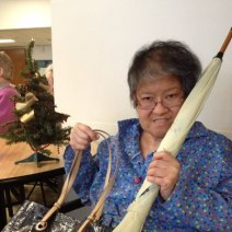 elderly care minneapolis