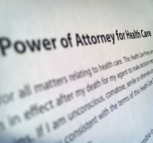 power-of-attorney-480x450