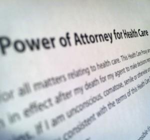 power-of-attorney-480x450