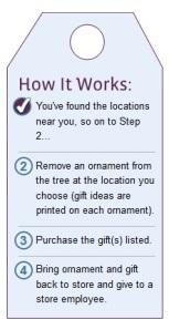 senior_gift_tag