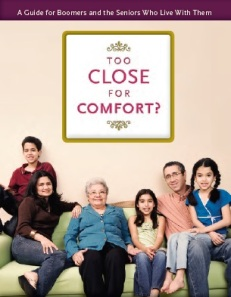 too_close_for_comfort_booklet