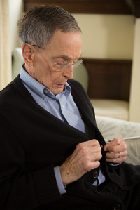 caring arthritis