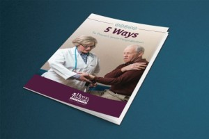 5_ways_prevent_hospitalization