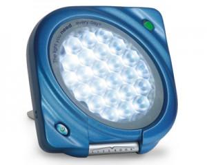 lightbook-elite-300x240