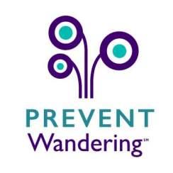 prevent-wandering-logo
