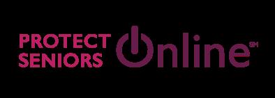 protect-seniors-online-logo_horizontal